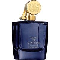 AEDES DE VENUSTAS | Aedes De Venustas Copal Azur eau de parfum 100ml | Goxip