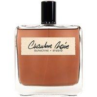 Olfactive Studio Chambre Noire eau de parfum 50ml, Mens, Size: 50ml