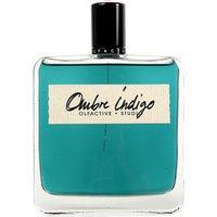 Olfactive Studio Ombre Indigo eau de parfum 100ml, Women's