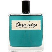 Olfactive Studio Ombre Indigo eau de parfum 50ml, Mens, Size: 50ml