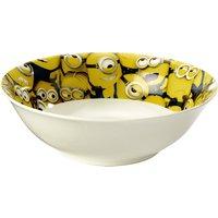 ARTHUR PRICE   Sea of minions childs bowl   Goxip