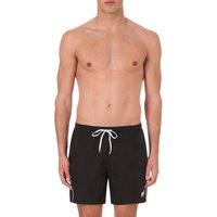 外壳 游泳 短裤