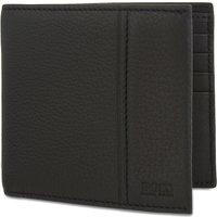 Traveller wallet