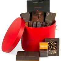Pierre Herme 365 Ways To Love Chocolate: Monts & Merveilles Large Hamper