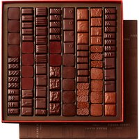 Pierre Herme Classic Chocolate Assortment - 900g