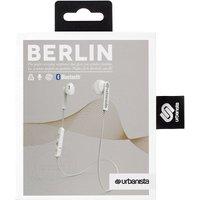 Berlin wireless headphones