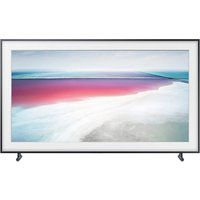 The Frame Ultra HD TV 55
