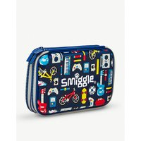 Stylin' Double Up hard top pencil case