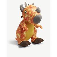 Stygimoloch soft toy 51cm