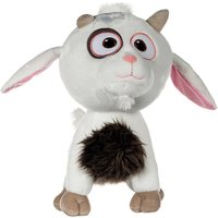 Despicable Me Goat soft toy