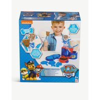 Boys Sweet Creations kit
