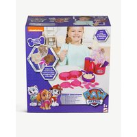 Girls Sweet Creations kit