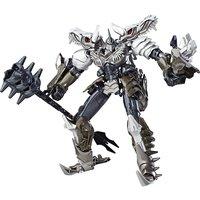 Transformers MV5 voyager toy