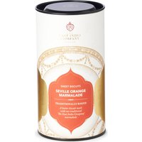 The East India Company Seville orange marmalade sweet biscuits