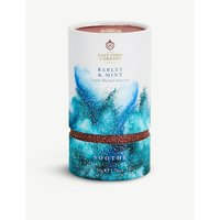 Soothe barley and mint infusion loose-leaf tea 50g