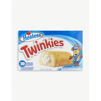 NONE Hostess twinkies 385g