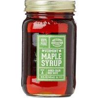 Butternut Mountain Farm maple syrup 443ml