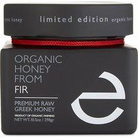 Limited edition organic honey from Fir 298g
