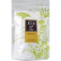 Hojicha roasted green tea 50g