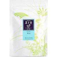 Sencha asa loose green tea sachet 50g