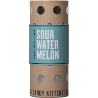 Sour watermelon tube 100g