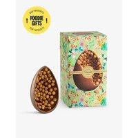 Venchi Milk chocolate and hazelnut Easter egg 540g