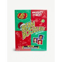 Bean Boozled advent calendar 190g