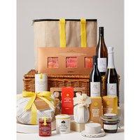 Selfridges Selection Christmas Pantry Hamper