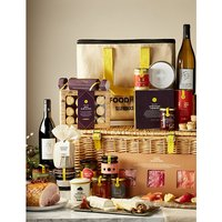 The Festive Deli Hamper