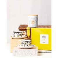 Harry's Afternoon Tea hamper