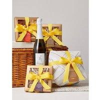 Selfridges Selection Italian Christmas Hamper