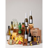 Manchester Party Hamper