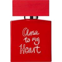 The Conran Shop Close To My Heart eau de parfum 50ml