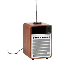 SuperSignal DAB radio