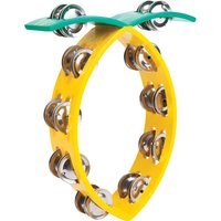 Sunnylife Pineapple tambourine