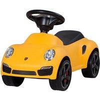Porsche 911 ride-on car