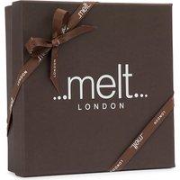 Melt Assorted fresh chocolate box of 25