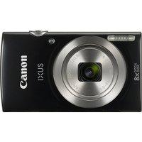CANON | IXUS 185 digital camera | Goxip
