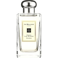 Jo Malone London French Lime Blossom cologne 100ml, Women's