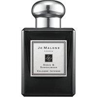JO MALONE | Jo Malone London Orris & Sandalwood 50ml, Mens | Goxip