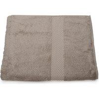 Yves Delorme Etoile bath sheet pierre, Size: Bath Sheet, Pierre