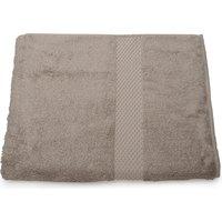 Yves Delorme Etoile guest towel pierre, Size: Guest Towel, Pierre