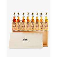 Miniature Whisky gift set