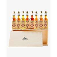 Miniature Brandy gift set