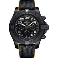Breitling Avenger hurricane watch, Mens