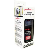 Peerless Screen cleaning gel