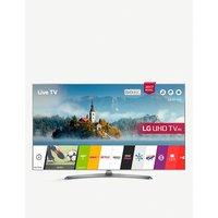 """LG 55"""" 55uj750v Ultra HD 4K TH"""