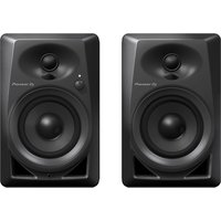 "PIONEER | Pioneer Dm 40 4"" active monitor speakers 