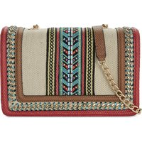Ligollan cross-body bag
