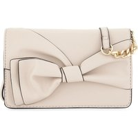 Aloewen cross-body bag